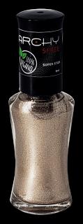 Esmalte Vegano 5 Free Super Star  - Archy Make Up