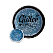 Glitter Azul Nº 06 Archy Make Up