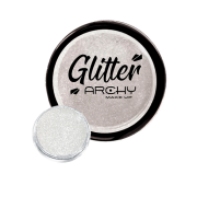 Glitter Branco Nº 05 Archy Make Up
