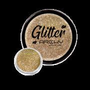 Glitter Dourado Nº 04 Archy Make Up