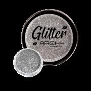 Glitter Prata Nº 03 Archy Make Up