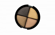 Sombra Quarteto Star Nº 2 Archy Make Up