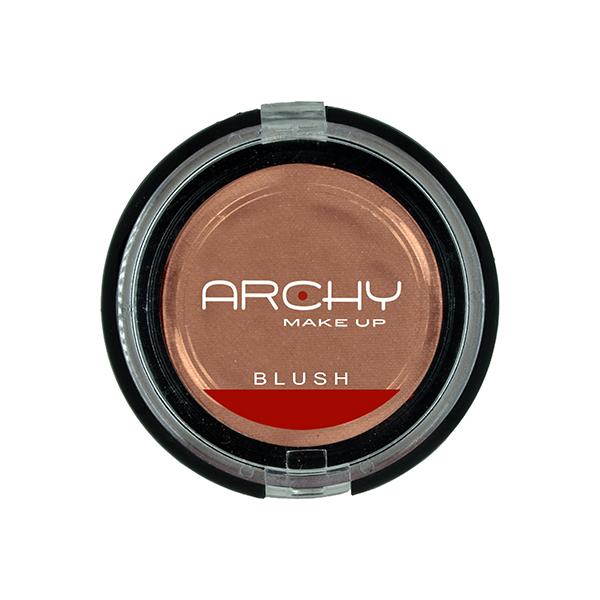Blush Nº 3 Archy Make Up