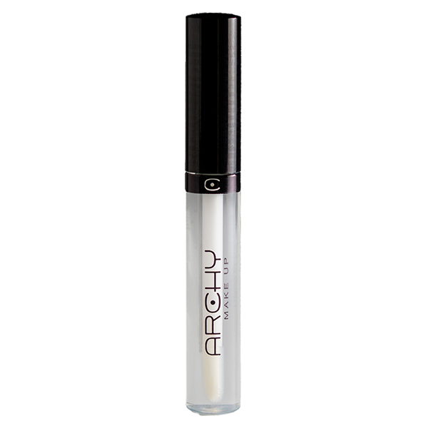 Gloss Labial Incolor Nº 01 Archy Make Up