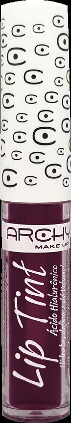 Lip Tint Coisa Linda Archy Make Up