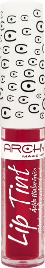 Lip Tint Lua de Mel Archy Make Up