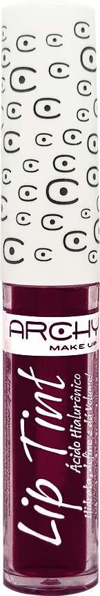 Lip Tint Vale Night Archy Make Up
