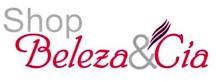 Shop Beleza e Cia