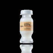 Ampola L'oreal Power Nutrifier Glycerol + Óleo de Coco