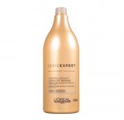 Condicionador L'Oréal Professionnel Absolut Repair Cortex Lipidium 1.5L