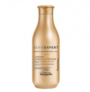 Condicionador L'Oréal Professionnel Absolut Repair Cortex Lipidium 200 ml