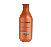 Condicionador L'Oréal Professionnel Absolut Repair Pós-Química 200ml