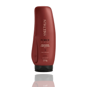 Finalizador Aneethun Profissional Force System 250g