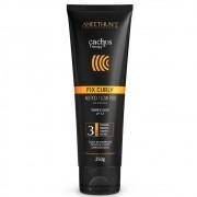 Fixador de Cachos Aneethun Cachos Therapy Fix Curly 250 gr