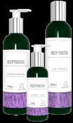 Grandha kit Refresh 3 produtos