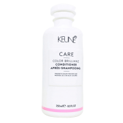 KEUNE COLOR BRILLIANZ CONDITIONER 250ml