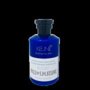 Keune Purifying Shampoo 250ml