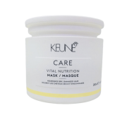 KEUNE VITAL NUTRITION MASK/MASQUE 200ML