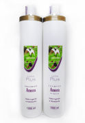 Kit Nativita Amora 1L DUO