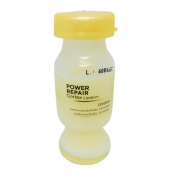 L'Oréal Professionnel Ampola Power Repair Cortex Lipidium - 10ml