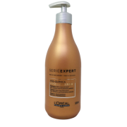L'oreal Professionnel Shampoo Absolut Repair Pós Quimica 500 ml