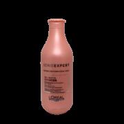 Shampoo L'Oreal Professioneel Inforcer 300ml