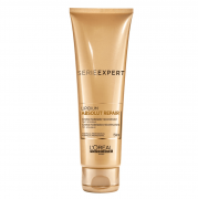 Leave-in L'Oréal Professionnel Absolut Repair Cortex Lipidium 150ml
