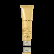 Leave-in L'oréal Professionnel Nutrifier Glycerol + Óleo de Coco 150ml