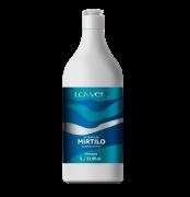 Lowell Shampoo Complex Care Extrato de Mirtilo - 1lt