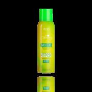 Shampoo a Seco Cless Quero 150ml