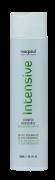 Shampoo  Hidratante Intensive  Mac Paul 300 ml