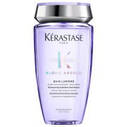 Shampoo Kérastase Blond Absolu Le Bain 250ml