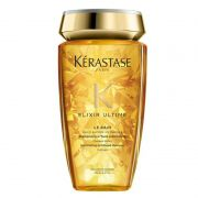 Shampoo Kérastase Elixir Ultime Le Bain 250ml