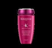 Shampoo Kérastase Reflection Le Bain Chromatique 250ml