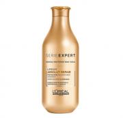 Shampoo L'Oréal Professionnel Absolut Repair Cortex Lipidium 300ml