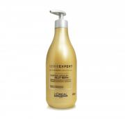Shampoo L'Oréal Professionnel Absolut Repair Cortex Lipidium 500ml