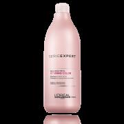 Shampoo L'oreal Professionnel Vitamino Color Resveratrol 1,5L