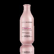 Shampoo L'oreal Professionnel Vitamino Color Resveratrol 300ml