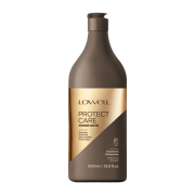 Shampoo Lowell Protect Care Hidratante 1L