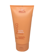Leave -in Wella  Invigo Nutri-Enrich  150 ml
