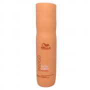 Shampoo Wella Invigo Nutri-Enrich  250 ml