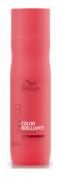 Wella Professionals Shampoo Invigo Collor Brilliance 250ml