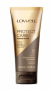 Condicionador Lowell Protect Care Power Nutri Hidratante 200ml