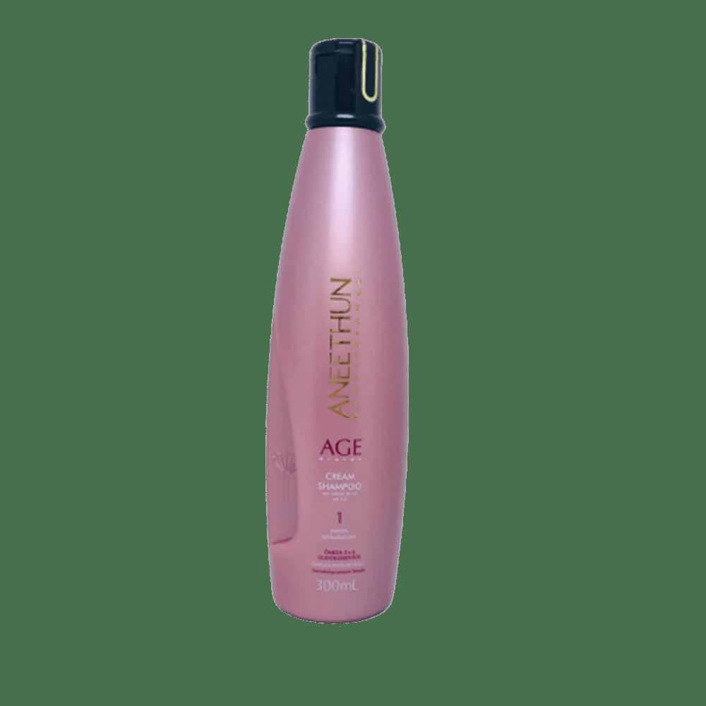 Shampoo Aneethun Age System 250ml