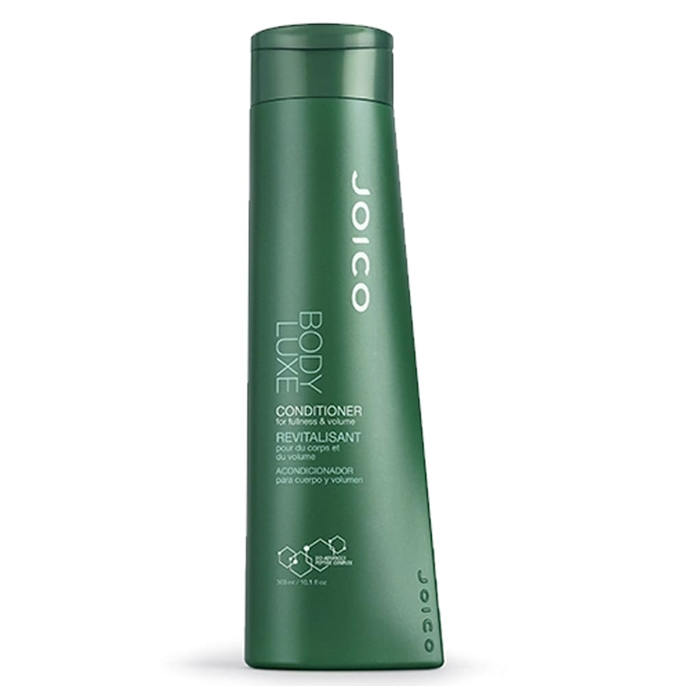 Condicionador Body Luxe Volumizing  Joico 300ml