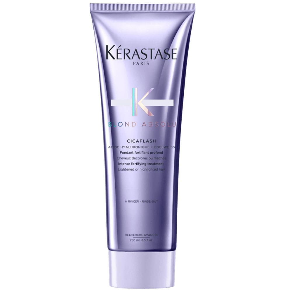 Condicionador Kérastase Blond Absolu Cicaflash 250ml