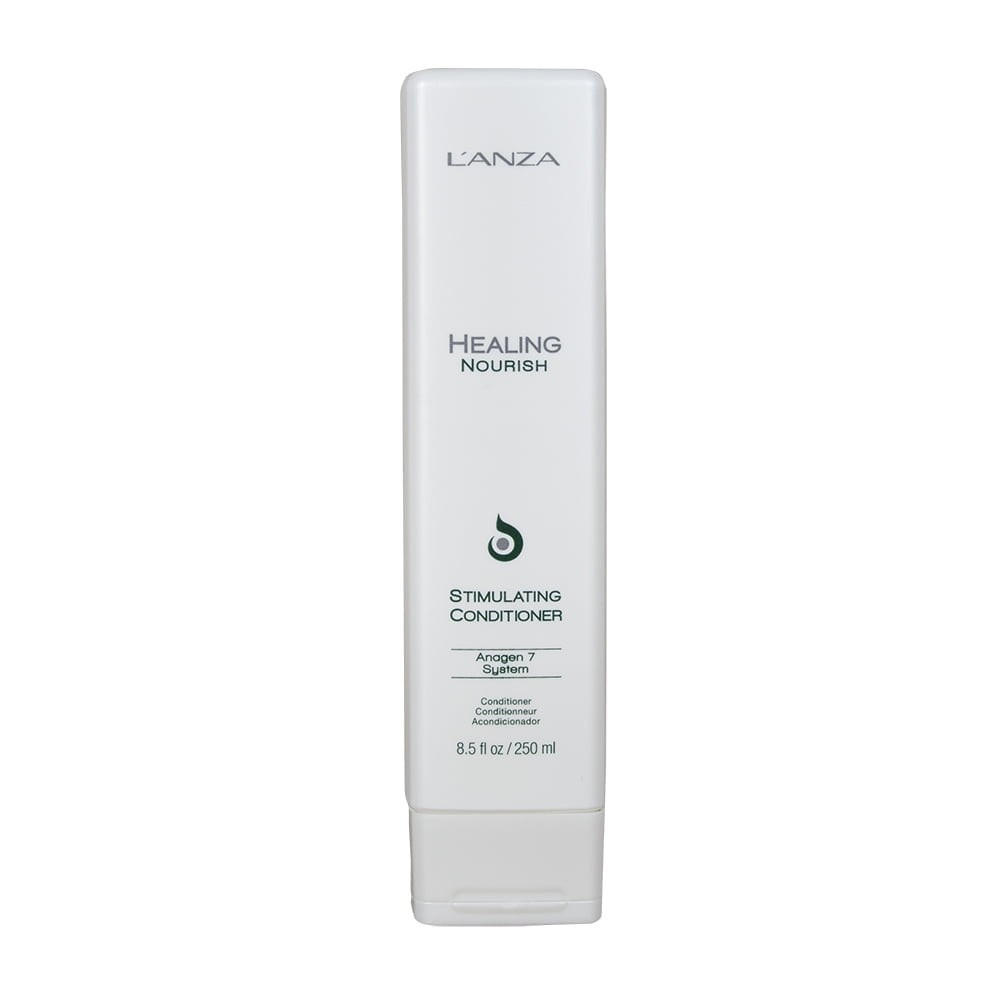 Condicionador L'anza Healing Nourish Stimulating 250ml