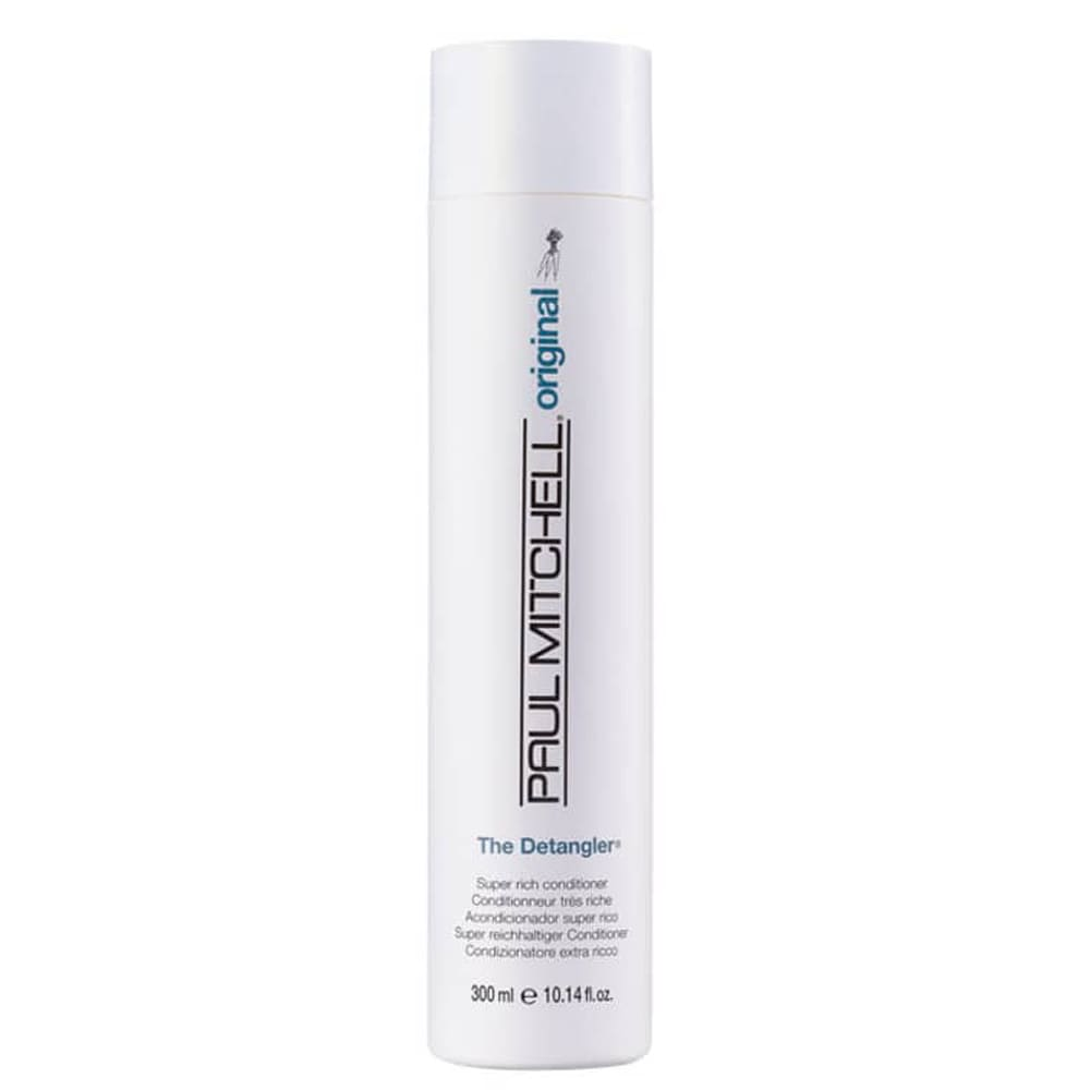 Condicionador Paul Mitchell The Detangler 300ml