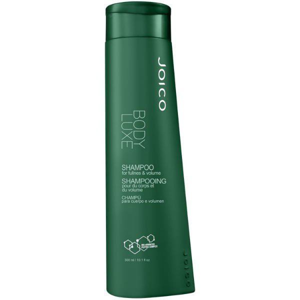 Joico Shampoo Body Luxe Volumizing - 300ml