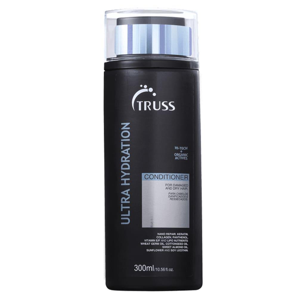 Kit Truss Ultra Hydration DUO
